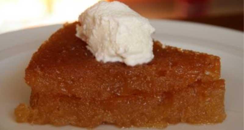 Sütlü kaymaklı ekmek kadayıfı tarifi tatlılar tatlı tarifleri